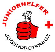 juniorhelfer-logo-klein